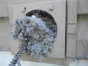Free Dryer Vent Cleaning colorado springs