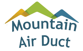 Air Duct and dryer vent cleaning colorado springs