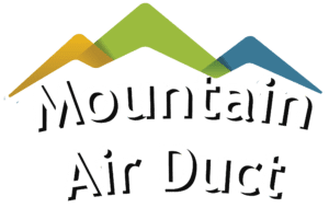 Mountain air duct colorado springs