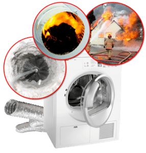 colorado springs dryer vent cleaning services